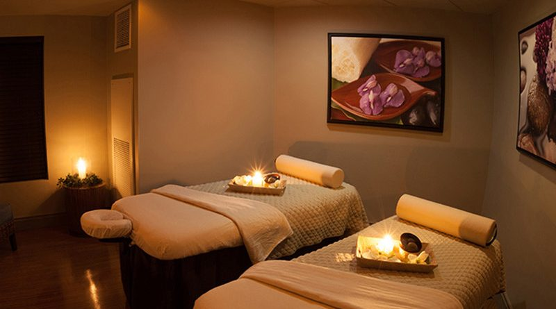 spa afterpay