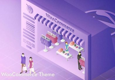 4 Prime Features To Look In A WooCommerce Theme