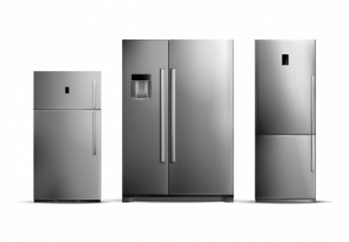 Why Refrigerator becomes Necessary for Homes?