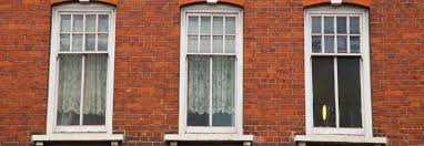 Advantages of Using UPVC Back Doors in a Home